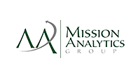 hcbs-and-mission-analytics